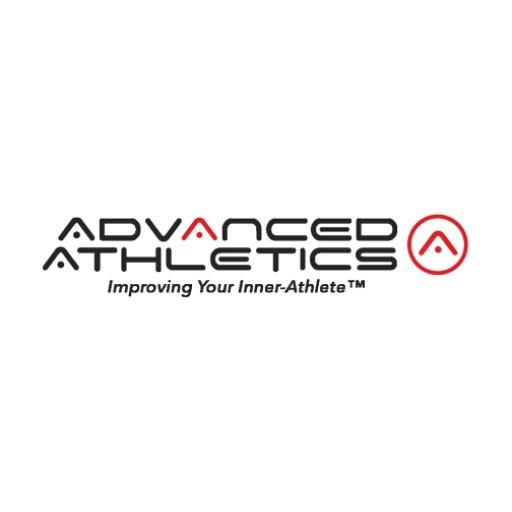 advanced-athletics.jpg