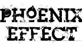 phoenixeffect.jpg