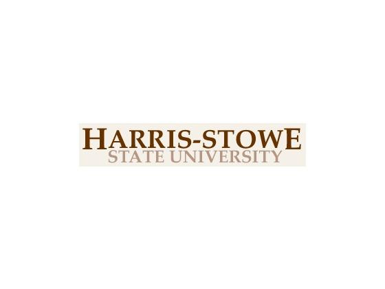 Harris-Stowe-State-University.jpg