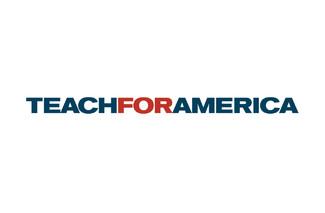 teach for america.jpg