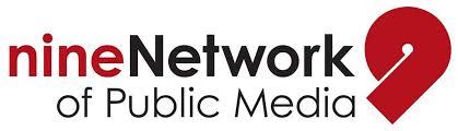 nineNetwork-Logo.jpg