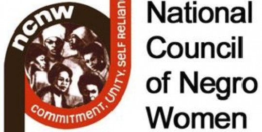 national council of negro women.jpg