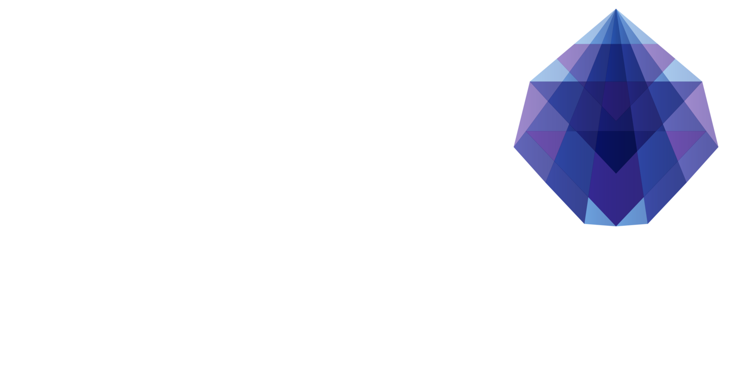 Nature and Glass