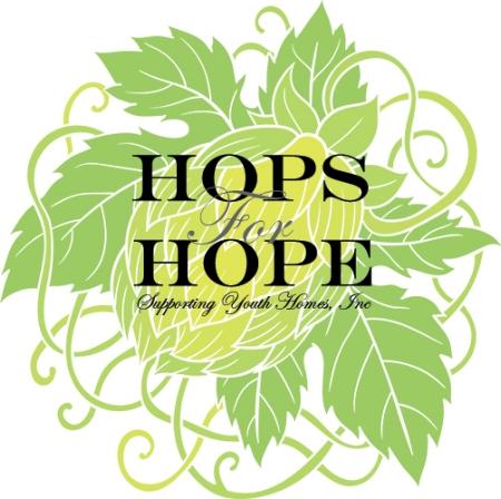 Hops for Hope Logo ORIGINAL_Opacity80_Website header.jpg