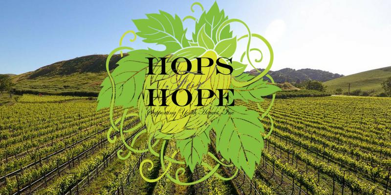 hopsfor webpage.png