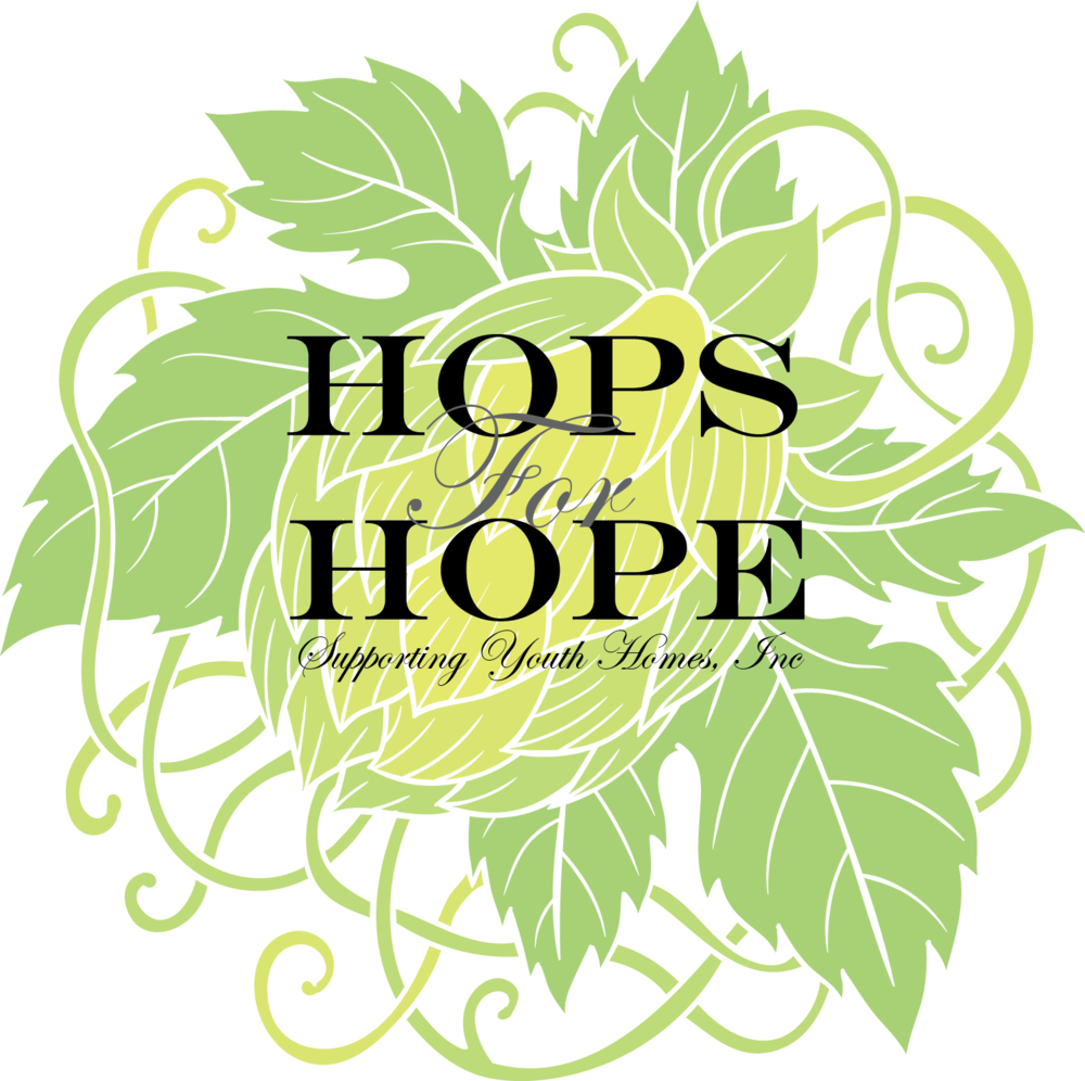 Hops for Hope Logo_lowered opacity PNG.png