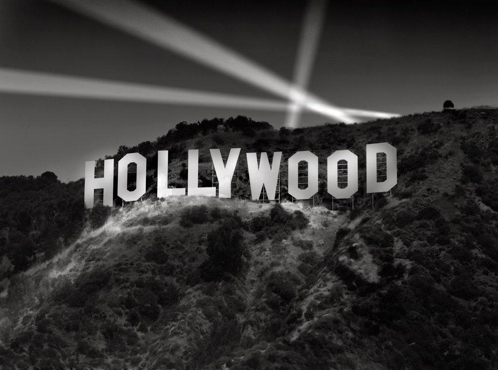 old hollywood .jpg