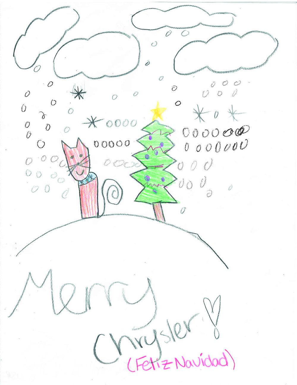 Holiday kitty.jpg