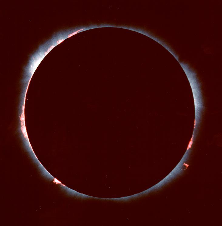 eclipse81199lowres.JPG