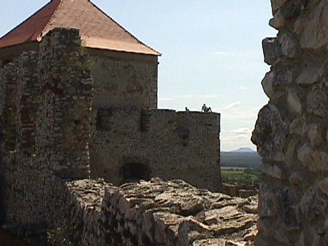 CastleWindow.jpg