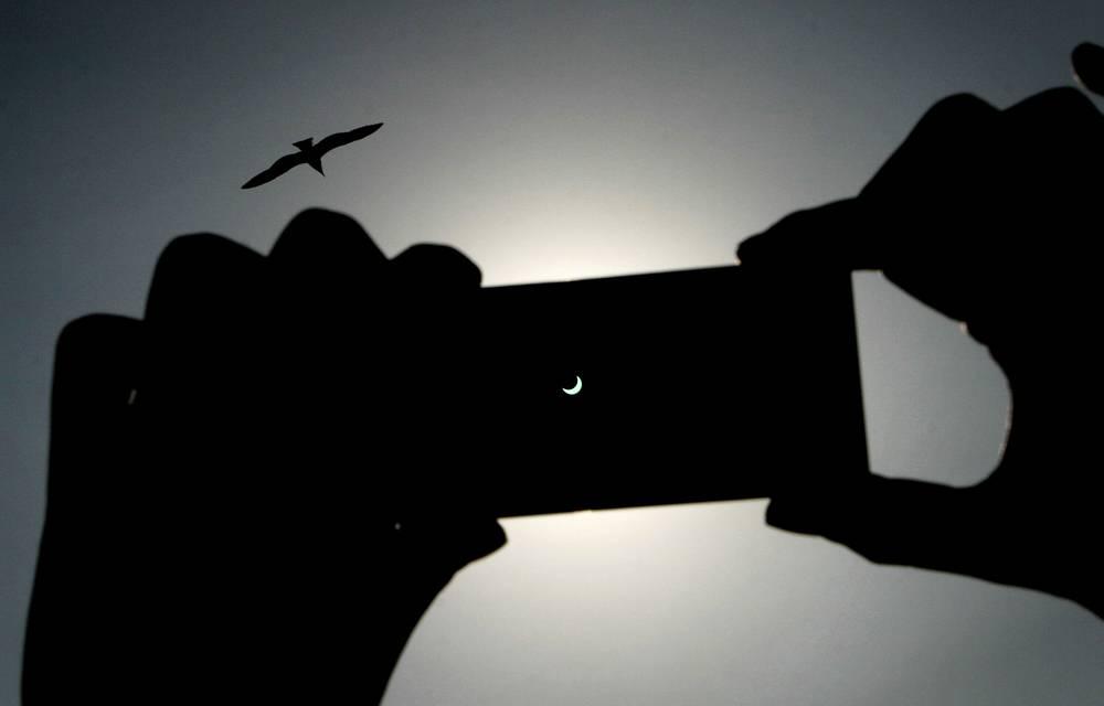 ss_060322_eclipse_15.ss_full.jpg