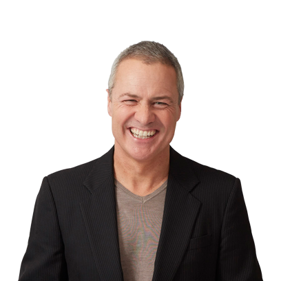 Ed Phillips from Talking Lifestyle radio.png