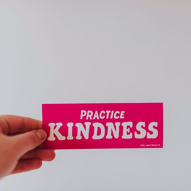 Today is #randomactsofkindness day. Not that you should wait for a special occasion to improve someone's day, but here is your friendly reminder to help others in some way, however small, with no expectation of  something in return.  What goes around, comes around!  photo by @sandrachilep  #kindness #ittakesavillage #spreadthelove #kindnessmatters #actsofkindness #support #neighbourhood #community #tribe #payitforward #maketheworldabetterplace