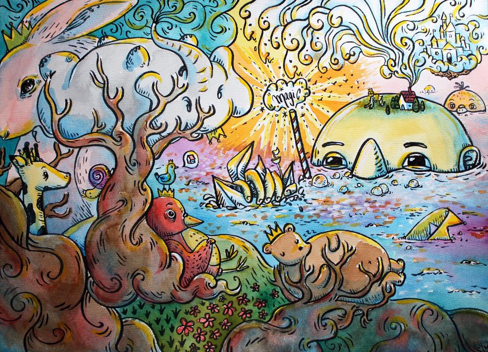 02_CatMin_The+Elephant+King+2014.jpg