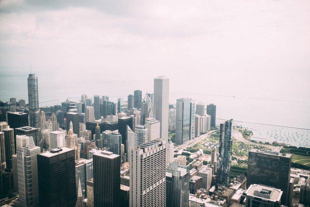 Chicago-17.jpg