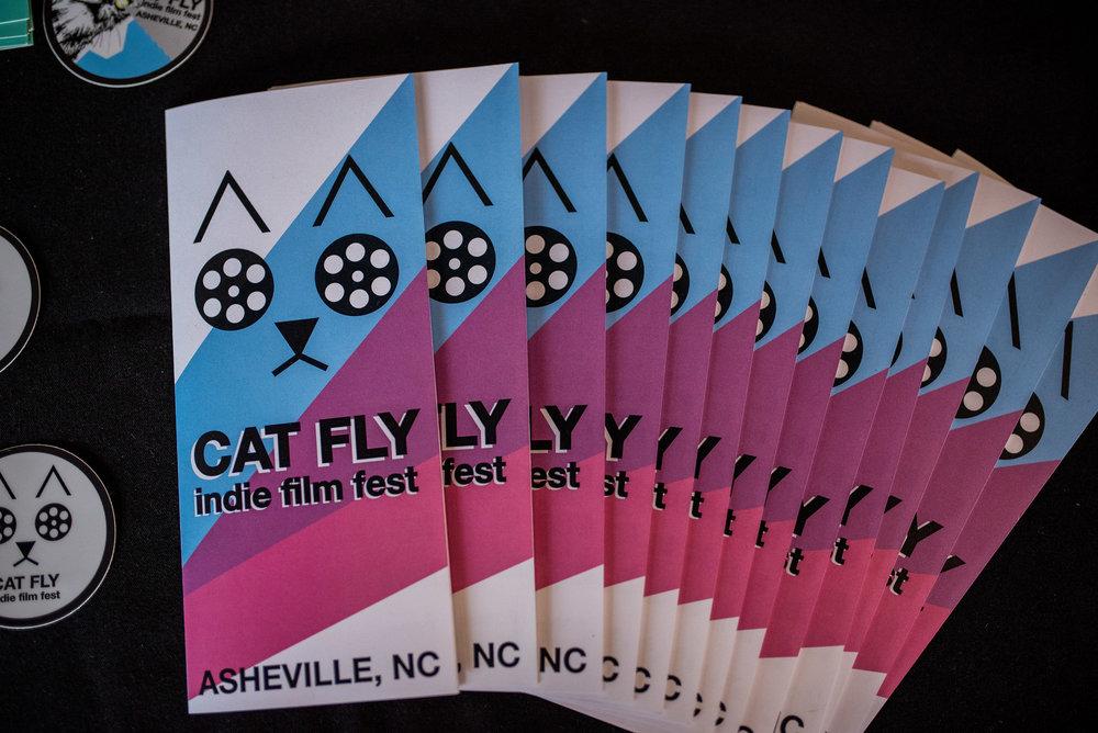 catFly-13.jpg