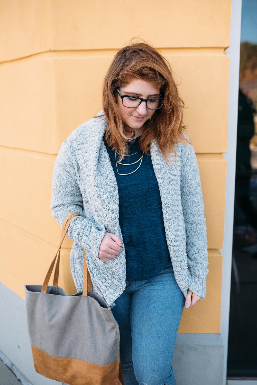 fall fashion : fashion blogger : lifestyle blogger : fall lookbook