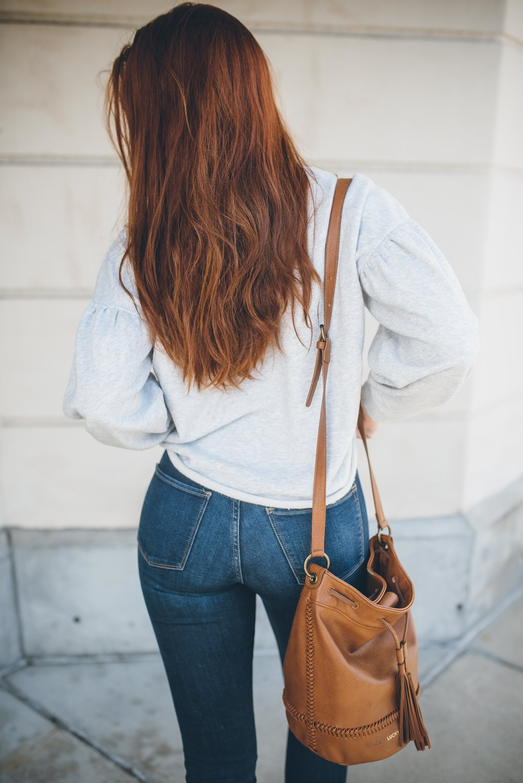 fashion blog, fashion bloggers - lifestyle bloggers