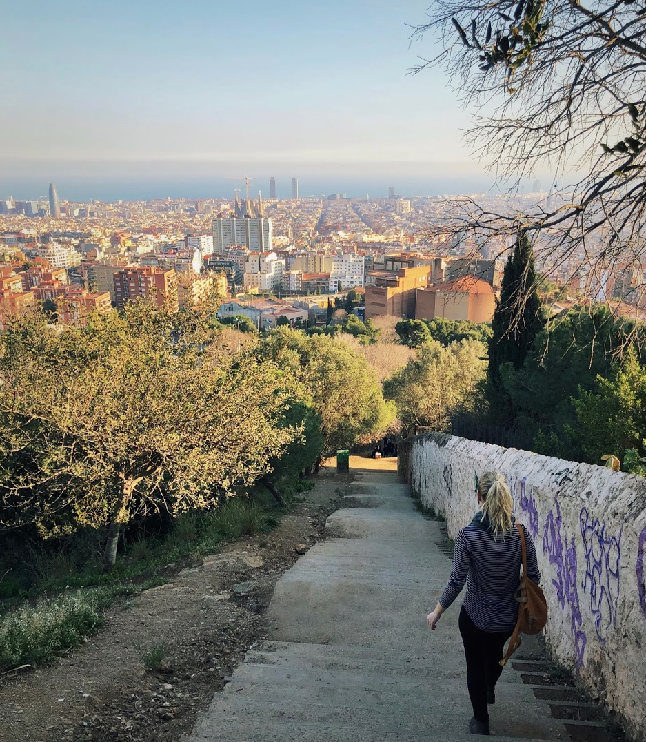 things to do in barcelona - barcelona travel guide - lifestyle blog