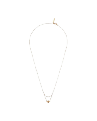 Queen Bee Necklace - Olivia Burton