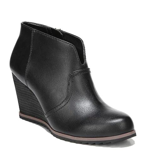 Dr. Scholl's Boots - Kohls