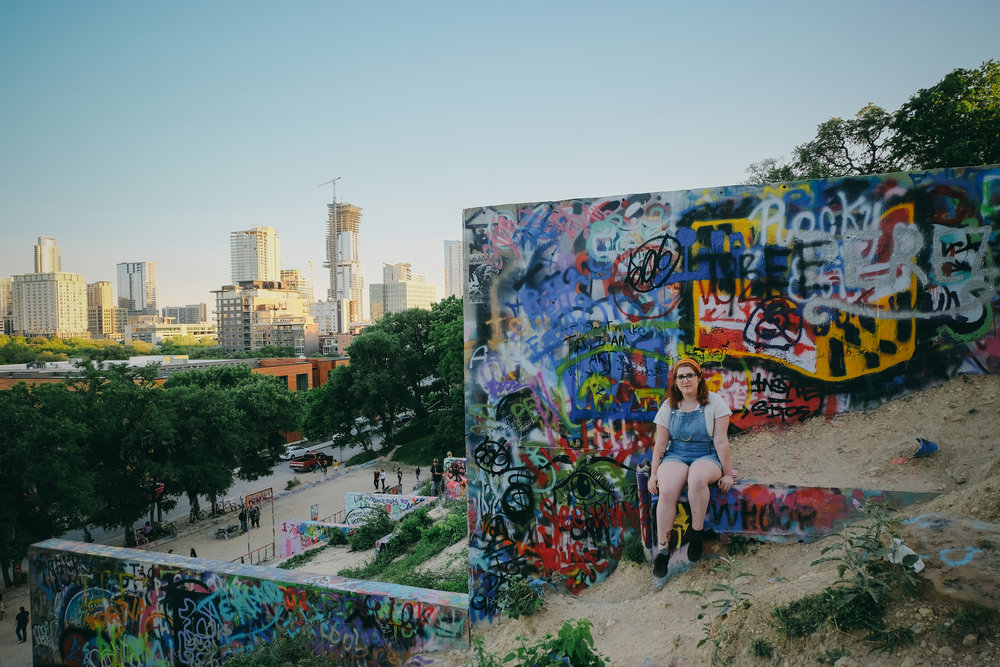 things to do in austin, tx - a weekend in austin - austin travel guide