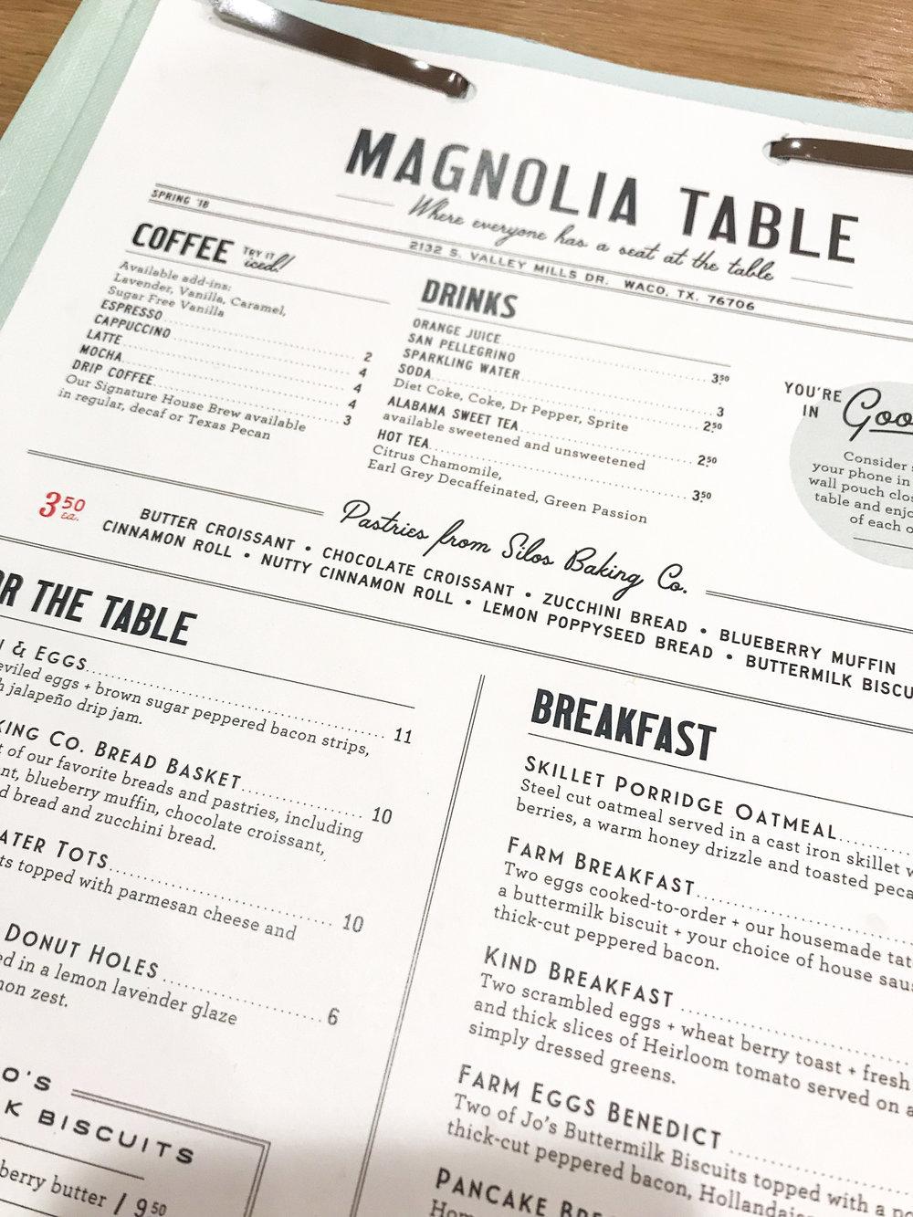 Waco, TX - Magnolia Texas - Visting Magnolia - Waco Travel Blog
