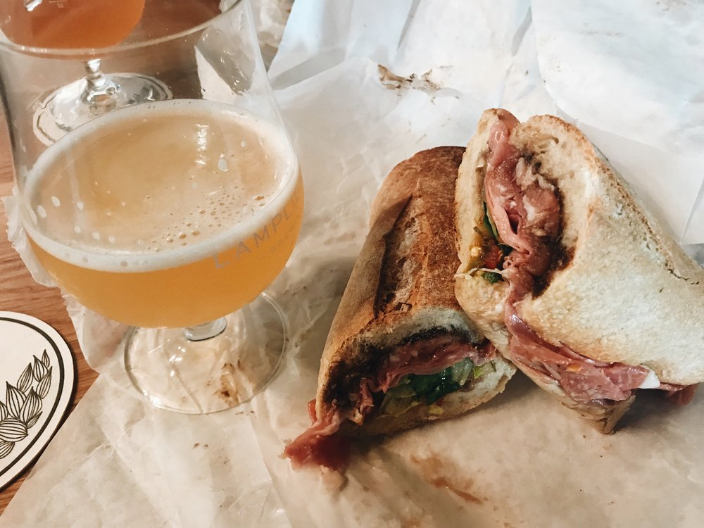 things to do in boston - where to eat at in boston - boston travel guide