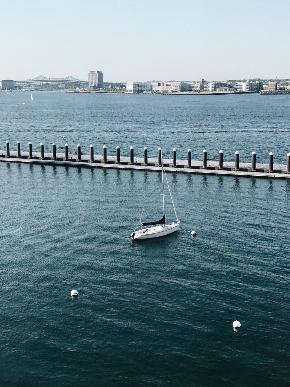 things to do in boston - free things to do in boston - boston travel guide.
