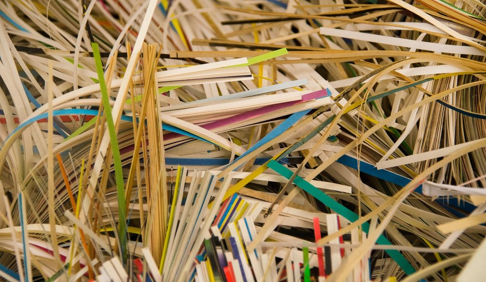 recycling-2755131_1920.jpg
