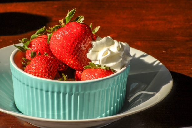 strawberries-and-cream.jpg
