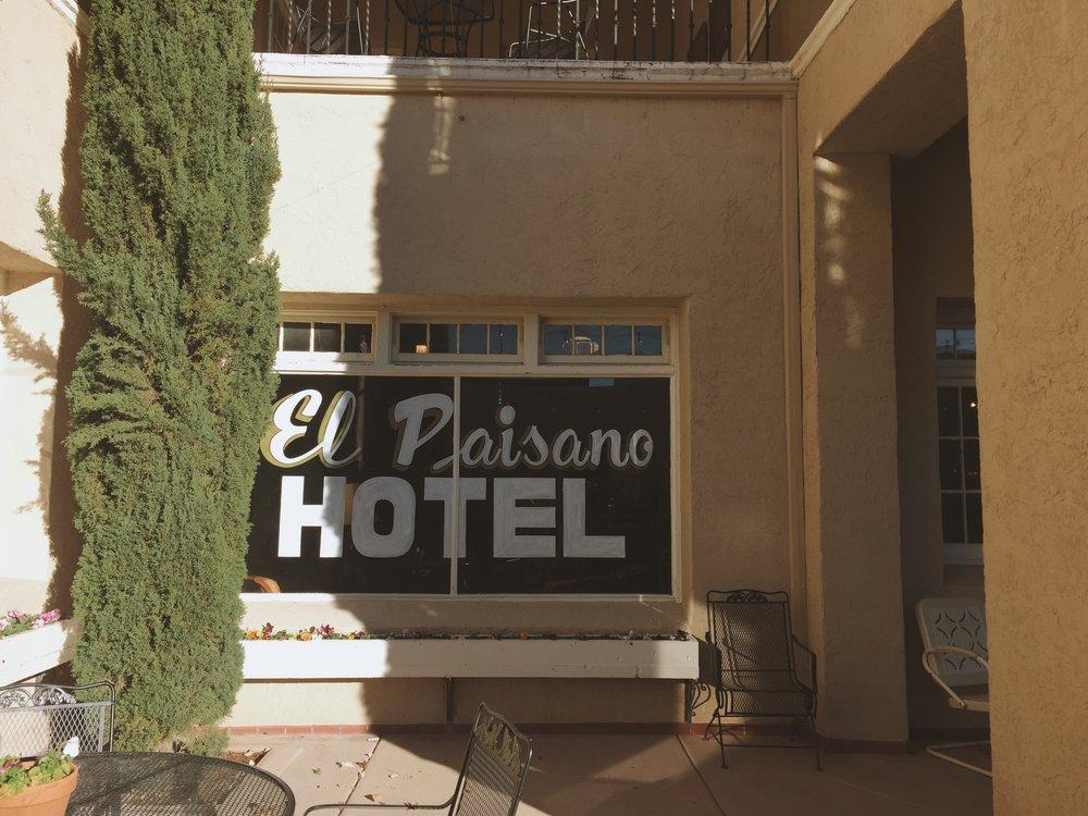 HotelPaisanoMarfaTX3.jpg