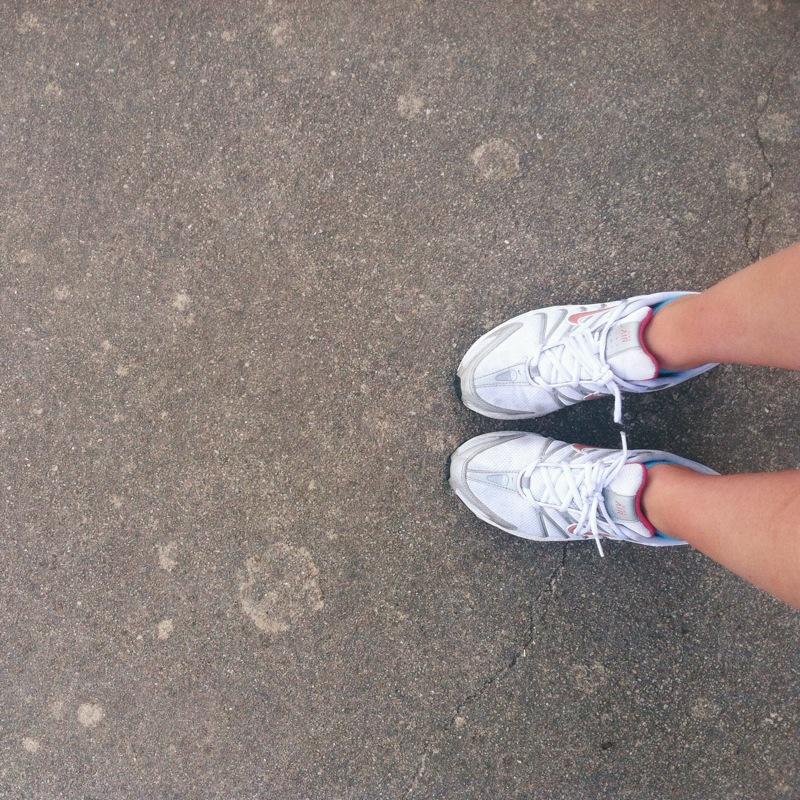 RunningShoes.jpg