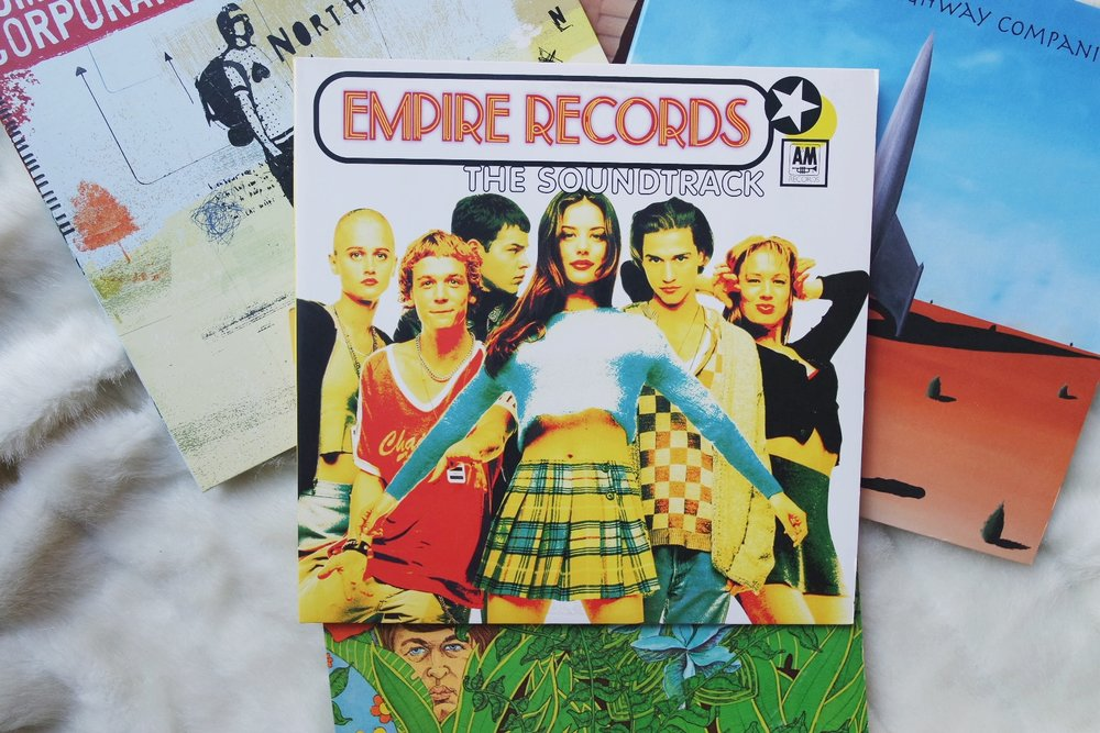 EmpireRecords.jpg
