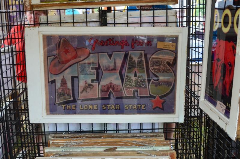 TexasSign.jpg