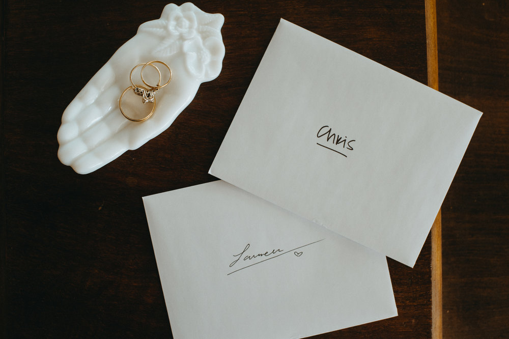 LaurenChrisMarried-13.jpg