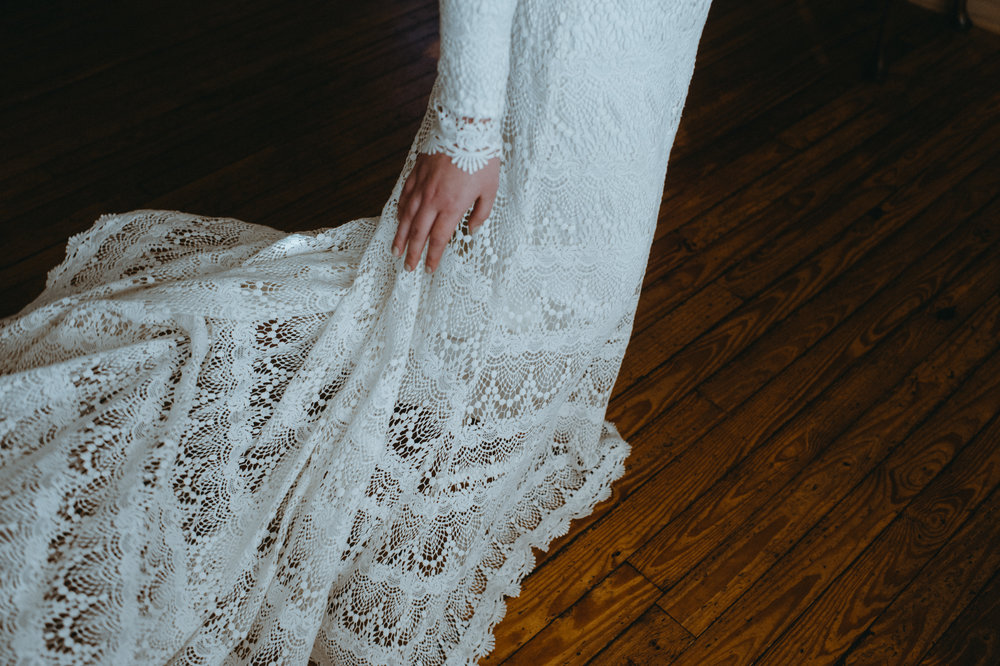 LaurenChrisMarried-61.jpg