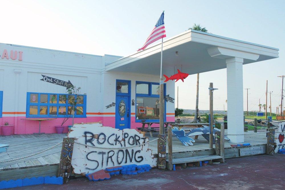 RockportTexasHurricaneHarvey5.JPG