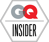 GQ-Insider-blog-badge-white3.png