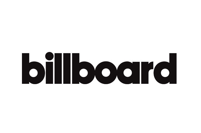 billboard-bw-logo-650.jpg