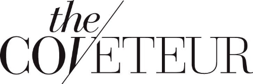 The-Coveteur-Logo.jpeg