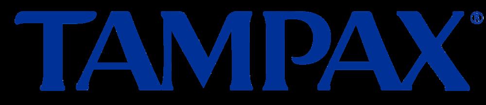 Tampax_logo.png