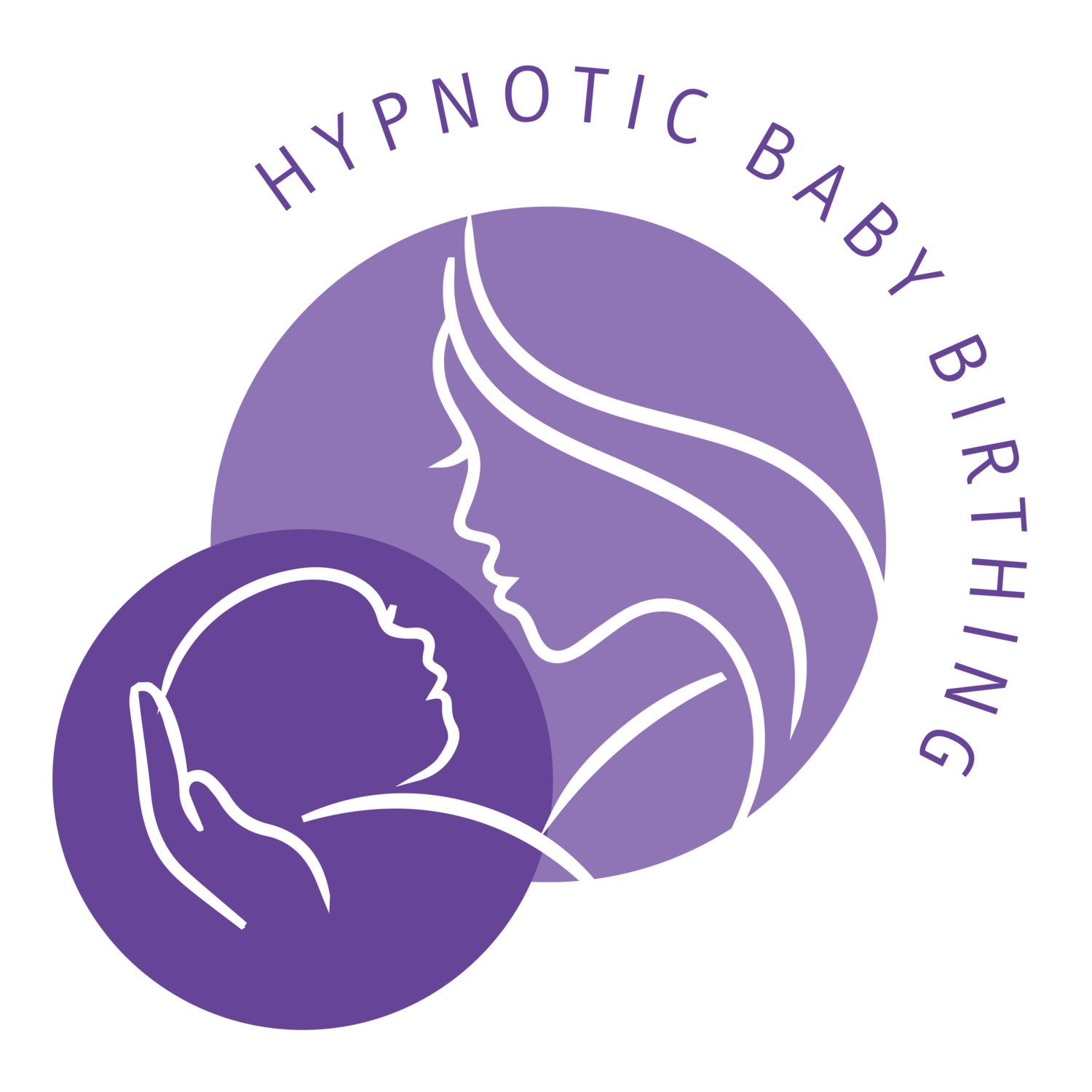 Hypnosis for pregnancy and childbirth