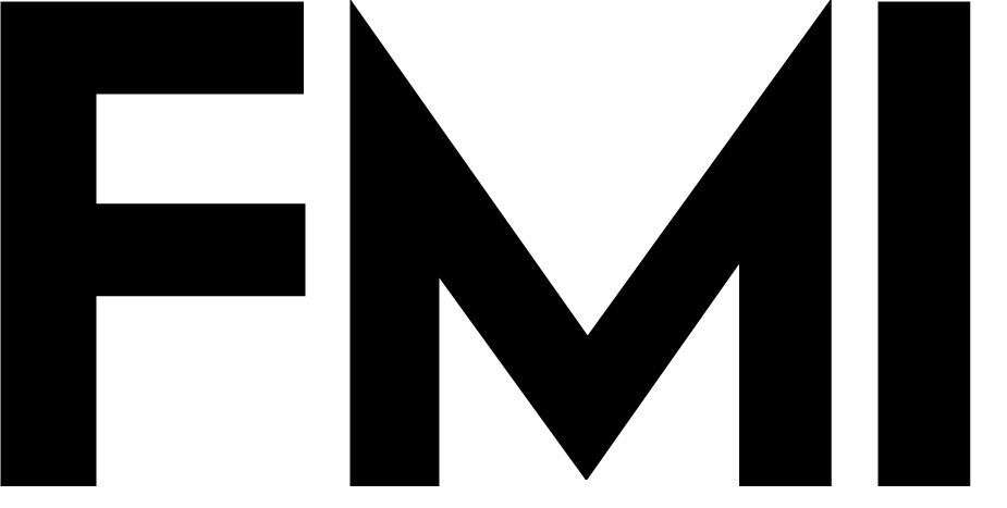 FMI - Fox Models International