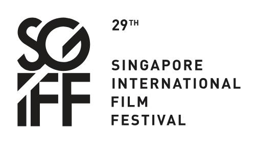 29th SFIFF Logo
