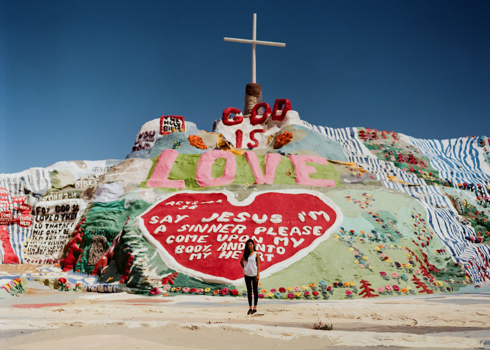Salvation Mountain  copy.jpg