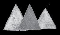 Alyssa-Final-Logo-Files-07