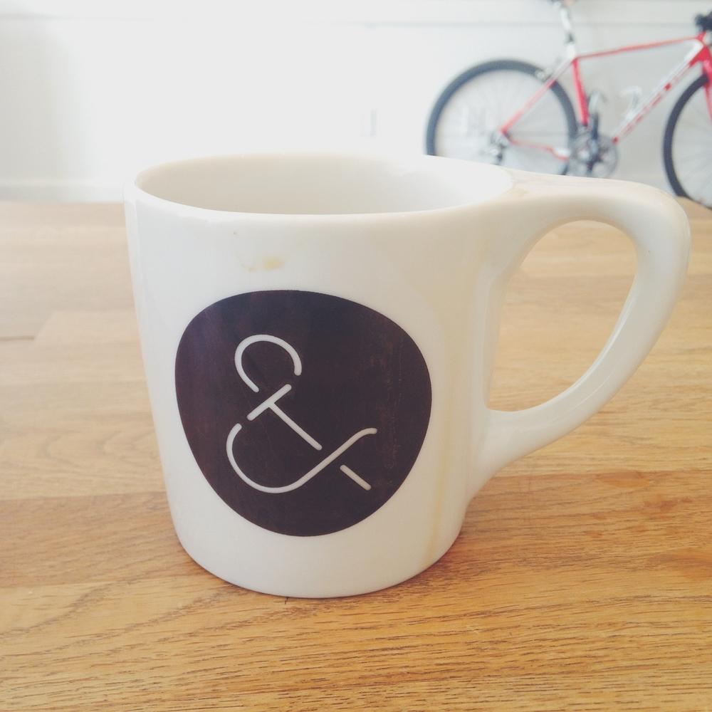 Coffee-e1428381316685.jpg