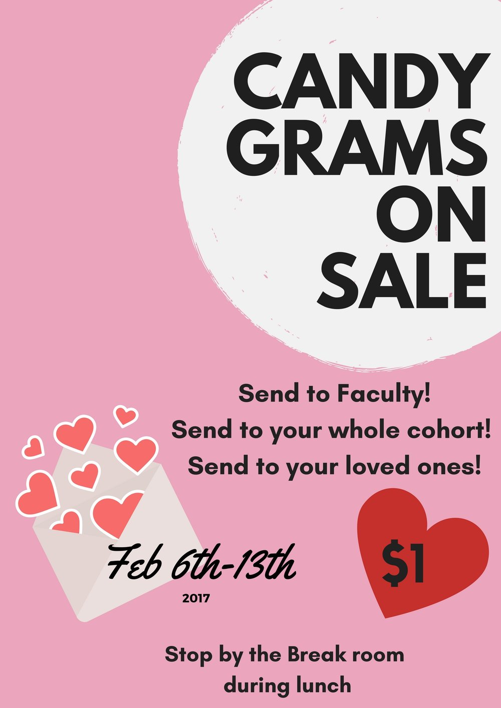 Candy Grams on Sale (1).jpg