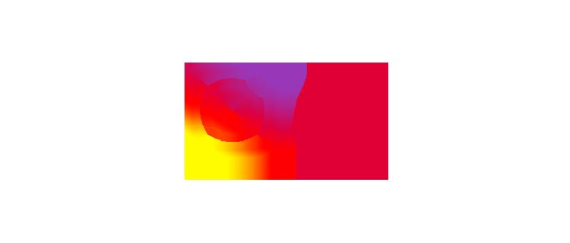 Instagram Adds